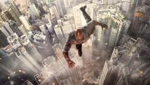«Ουρανοξύστης»: Α' Προβολή Πέμπτη 21/05/2020 στις 21:00