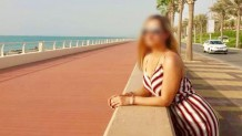 34χρονη Ιωάννα - Επίθεση βιτριόλι