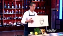 MasterChef 4 Trailer Δευτέρα 25/05/2020
