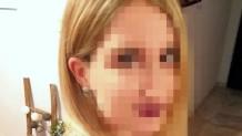 34χρονη Ιωάννα