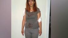 τραυματισμός μητέρας