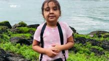 Η 8χρονη που πέθανε από κορωνοϊό στις ΗΠΑ
