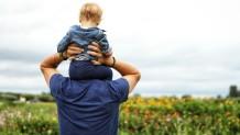 Γιορτή του Πατέρα: Πότε την γιορτάζουμε και τι σημαίνει