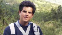 Ο 15χρονος Κάρλο