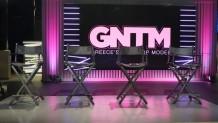 GNTM 3: Τι είναι το ID Catwalk που θα δούμε φέτος;