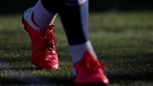 ποδοσφαιρικά παπούτσια Ξάνθη