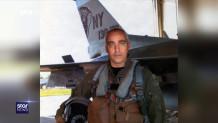 Ο ψευτογιατρός πιλότος
