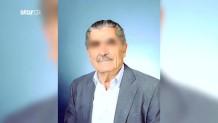 86χρονος