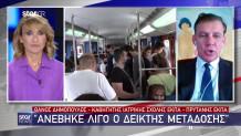 Δημόπουλος - Ζαχαρέα