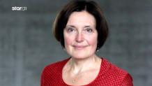 Σούζαν Ίτον