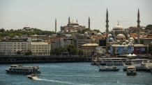 Αγία Σοφία Τουρκία