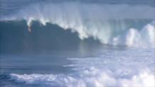Χαβάη-τεράστιο κύμα