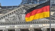 Γερμανία ΥΠΕΞ