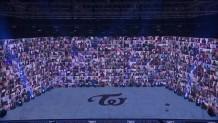 ψηφιακή συναυλία