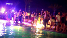 πάρτι
