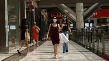 άνθρωποι με μάσκα