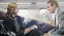 «Ο Επιβάτης»: Α' Προβολή 15/10/2020 Στις 21.00