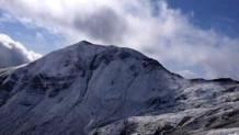 χιόνια στα Γιάννενα
