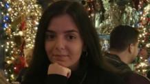 Η 19χρονη