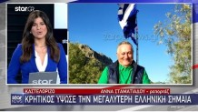 28η Οκτωβρίου: Πώς Γιορτάστηκε Σε Όλη Την Ελλάδα