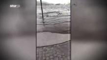 τσουνάμι Σάμος