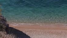 GNTM 3: Στην Παραλία ΚΑΠΕ Έγιναν Τα Γυρίσματα