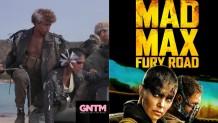 GNTM - Trailer Δευτέρας 7/12/2020