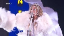 Jennifer Lopez Times Square
