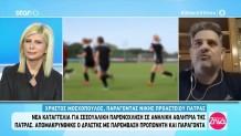 Χρήστος Μοσχόπουλος