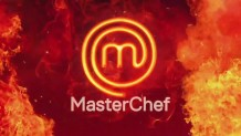 MasterChef 5 Trailer Τετάρτη 27/01/2021