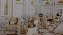 παλάτι Πούτιν