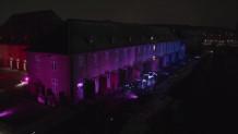 Φεστιβάλ Φώτων Κοπεγχάγη
