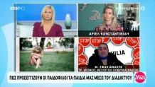 Μανώλης Σφακιανάκης