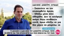 Λιγνάδης