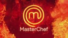 Master Chef 5