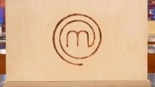 MasterChef 5: Δείτε Τη Δευτέρα 08/03/2021