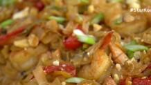 συνταγές για Noodles