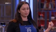 MasterChef 5: H Μαργαρίτα αποφασίζει να μην διαγωνιστεί