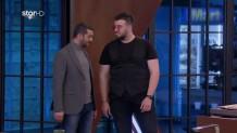 Κουτσόπουλος Βαρθαλίτης