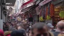 τουρκικός λαός