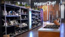MasterChef 5