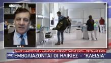 Δημόπουλος