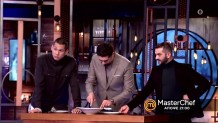 MasterChef 5 Trailer Τετάρτη 12/5/2021