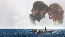 «Μετά την καταιγίδα (Adrift)»: Α' Προβολή 15/05/2021