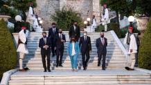 40 χρόνια ένταξης Ελλάδας στην ΕΕ