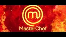 MasterChef 6