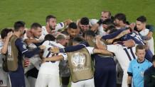 Ιταλία νίκη
