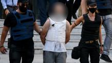 βιασμός καθαρίστριας Πετράλωνα - κατηγορούμενος