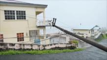 τυφώνας Έλσα
