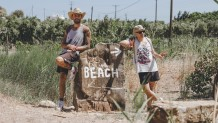 Life is a beach: Τι Θα Δούμε Το Σάββατο 17/7/21